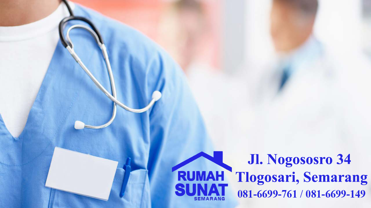 Dokter-Profesional