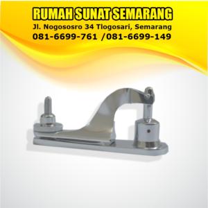 Sunat Gomco, 081 6699 149 / 0811 274 3355