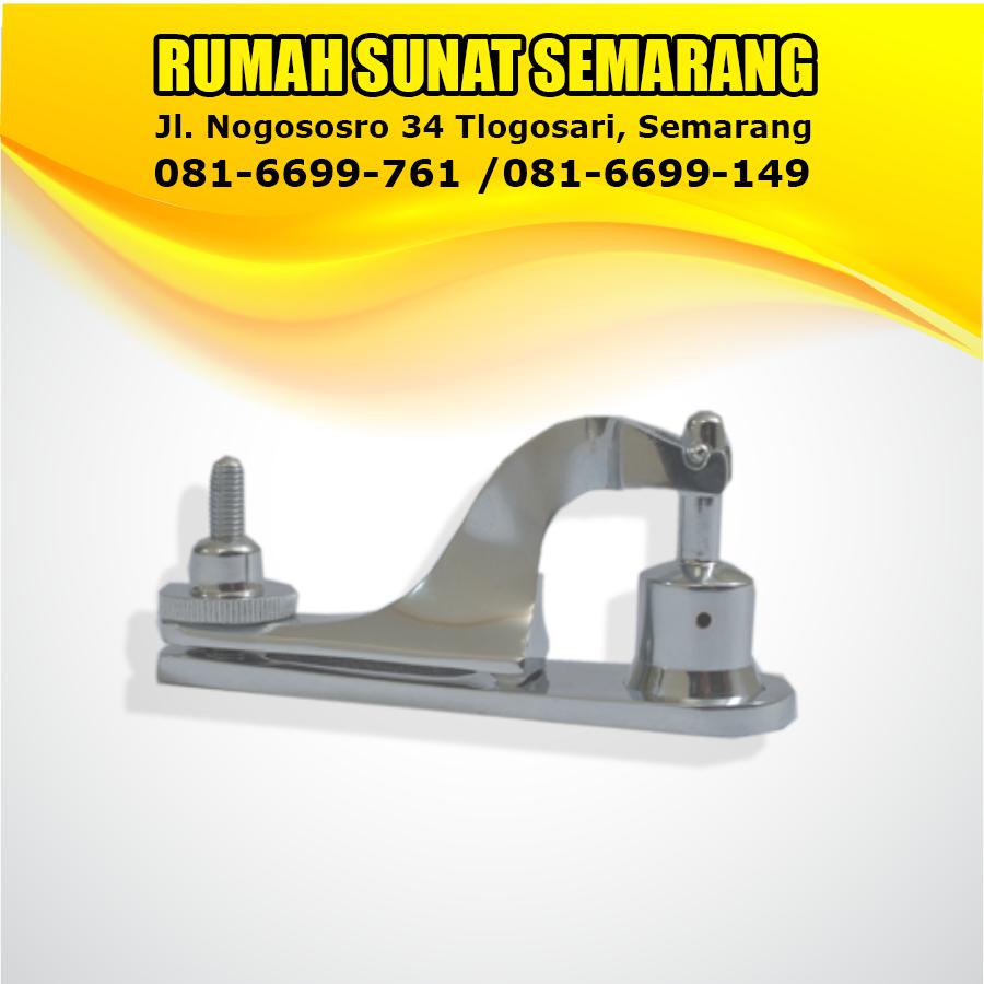 Gomco-Semarang