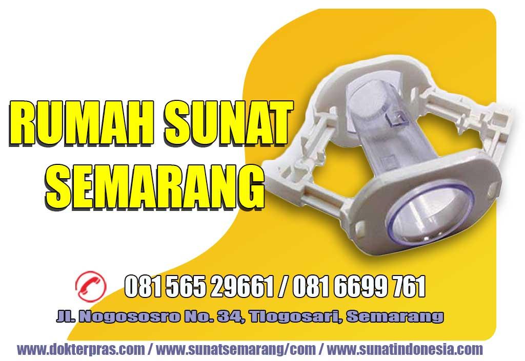 Sunat-Klamp-Semarang-03
