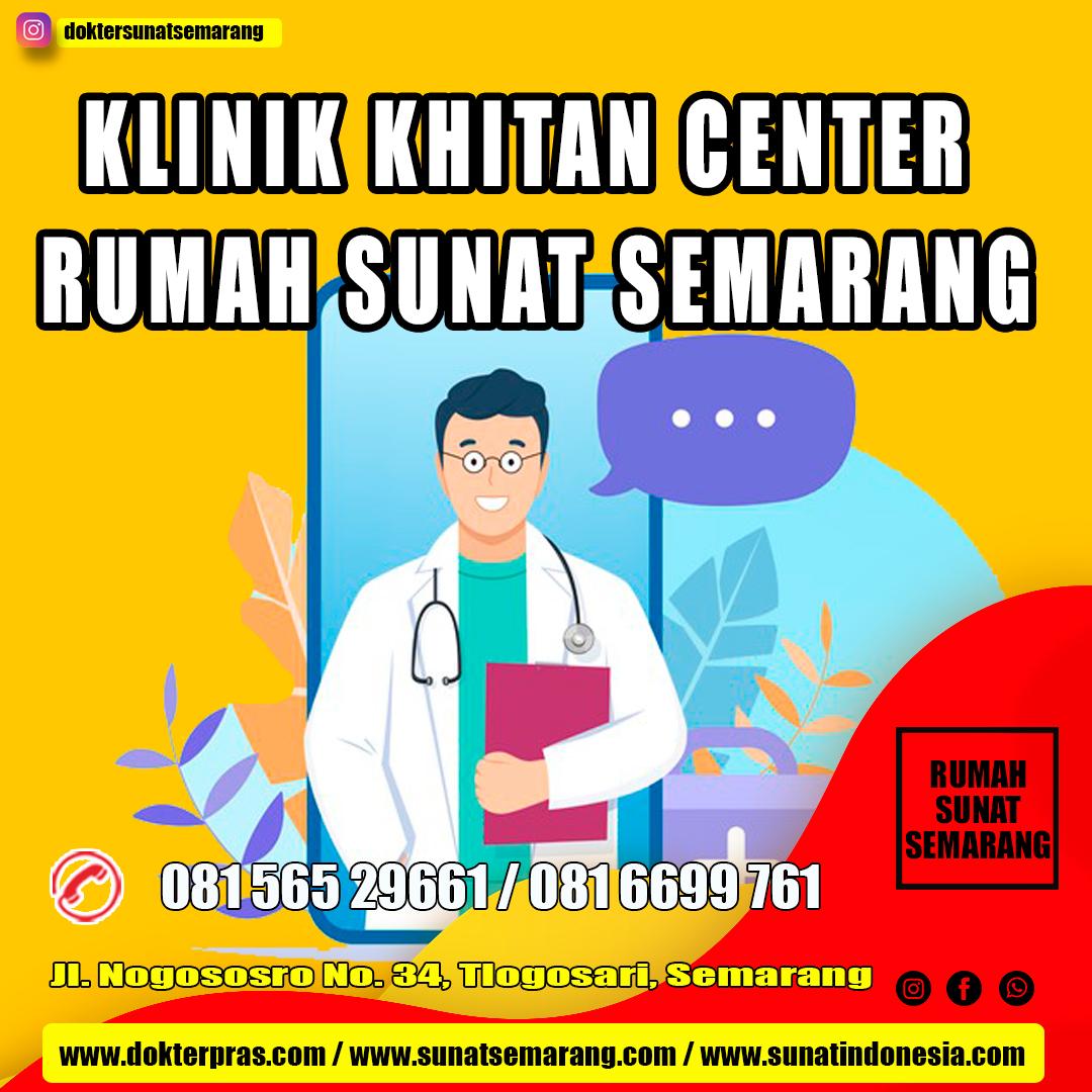 klinik-khitan-center-semarang