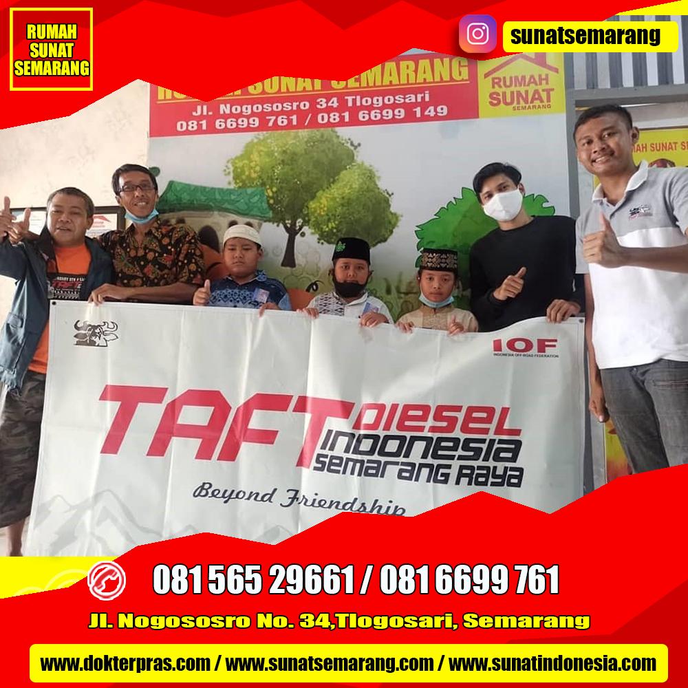 taft-diesel